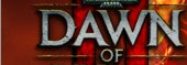 Warhammer 40k: Dawn of War 2 - Retribution Savegame