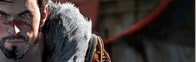 Dragon Age II Cheat Codes