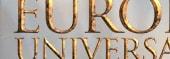 Europa Universalis 3: Divine Wind Savegame