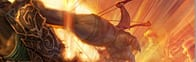 Oddworld: Stranger's Wrath Cheat Codes for PC