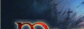 Magicka Savegame for PC