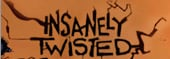 Insanely Twisted Shadow Planet Savegame for XBox 360