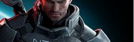 Mass Effect 3 Cheat Codes