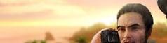 Tropico 4 Trainer for XBox 360
