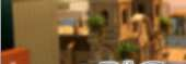 Tropico 4 Savegame for XBox 360