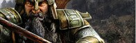 Lord of the Rings: War in the North Cheat Codes