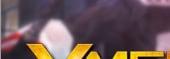 X-Men: Destiny Savegame for Nintendo Wii