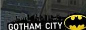 Gotham City Impostors Savegame for XBox 360