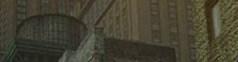 Gotham City Impostors Trainer for Playstation 3