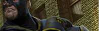 Gotham City Impostors Cheat Codes for Playstation 3