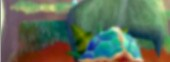 Legend of Zelda: Skyward Sword Cheats