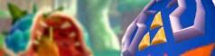 Legend of Zelda: Skyward Sword Trainer