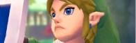 Legend of Zelda: Skyward Sword Cheat Codes
