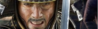 Shogun 2: Total War - Fall of the Samurai CHEATfactor Game Review