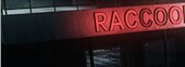 Resident Evil: Operation Raccoon City Cheats