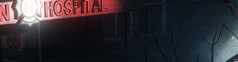 Resident Evil: Operation Raccoon City Trainer