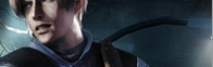 Resident Evil: Operation Raccoon City Cheat Codes