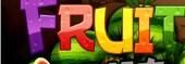Fruit Ninja Savegame for Android