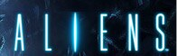 Aliens: Colonial Marines Cheat Codes