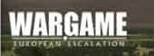 Wargame: European Escalation Trainer for PC