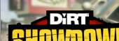 DiRT Showdown Savegame