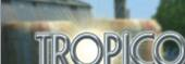 Tropico 4: Modern Times Savegame