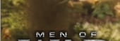 Men of War: Condemned Heroes Savegame for PC