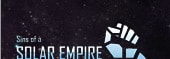 Sins of a Solar Empire: Rebellion Savegame