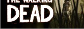 Walking Dead, The  for XBox 360