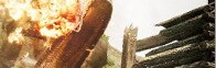 Dragon's Dogma Cheat Codes for Playstation 3