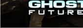 Ghost Recon: Future Soldier  for PC