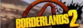 Borderlands 2 Savegame