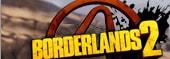 Borderlands 2 Savegame