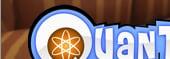 Quantum Conundrum Savegame for XBox 360