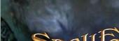 SpellForce 2: Faith in Destiny Savegame