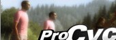 Pro Cycling Manager 2012 Savegame