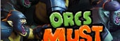 Orcs Must Die! 2 Savegame