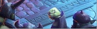 Orcs Must Die! 2  for PC