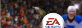 NHL 13 Savegame for Playstation 3