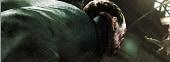 Resident Evil 6 Trainer for XBox 360