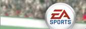 Madden NFL 13 Savegame for Nintendo Wii