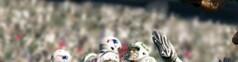 Madden NFL 13 Trainer for Playstation Vita