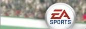 Madden NFL 13 Savegame for Playstation Vita