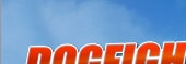 Dogfight 1942 Savegame for Playstation 3