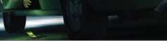 XCOM: Enemy Unknown  for PC