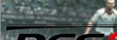 Pro Evolution Soccer 2013 Savegame
