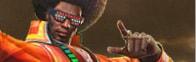 Tekken Tag Tournament 2 Cheat Codes for Nintendo Wii U