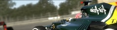 F1 2012 Trainer for PC