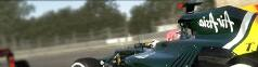 F1 2012 Trainer for XBox 360