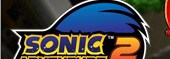 Sonic Adventure 2 HD Savegame